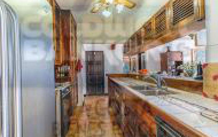 Foto de casa en condominio en venta en josefa ortiz de dominguez 323, el cerro, puerto vallarta, jalisco, 1588076 no 07