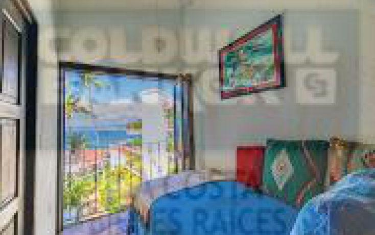 Foto de casa en condominio en venta en josefa ortiz de dominguez 323, el cerro, puerto vallarta, jalisco, 1588076 no 10