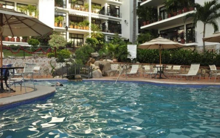 Foto de departamento en venta en josefa ortiz de dominguez 353, puerto vallarta centro, puerto vallarta, jalisco, 794453 no 01