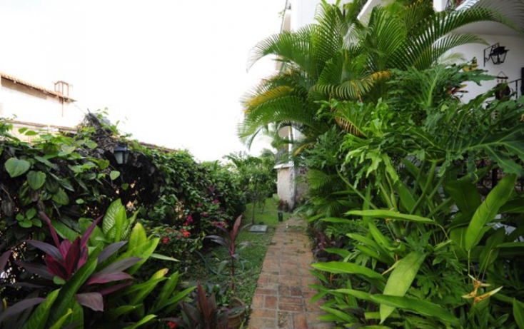 Foto de departamento en venta en josefa ortiz de dominguez 353, puerto vallarta centro, puerto vallarta, jalisco, 794463 no 03