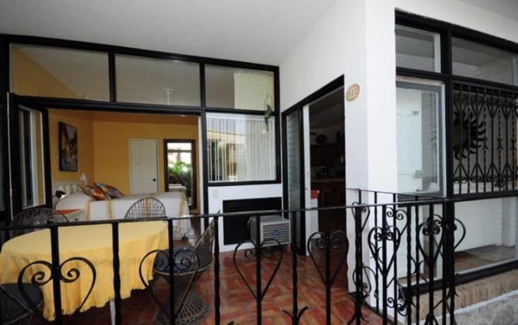 Foto de departamento en venta en josefa ortiz de dominguez 353, puerto vallarta centro, puerto vallarta, jalisco, 794463 no 17