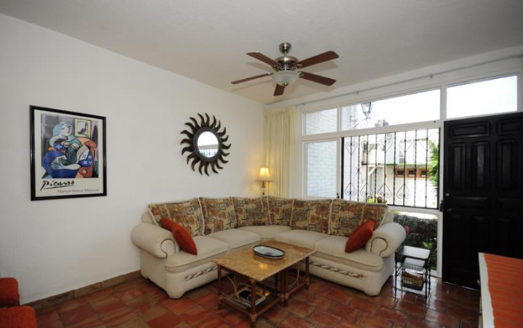 Foto de departamento en venta en josefa ortiz de dominguez 353, puerto vallarta centro, puerto vallarta, jalisco, 794463 no 19