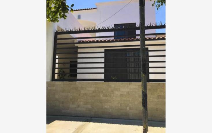 Foto de casa en venta en josefa ortiz de dominguez 4642, las margaritas, la paz, baja california sur, 3416761 No. 03