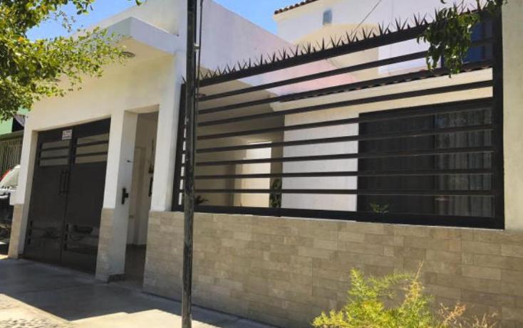 Foto de casa en venta en josefa ortiz de dominguez 4642, las margaritas, la paz, baja california sur, 3416761 No. 04