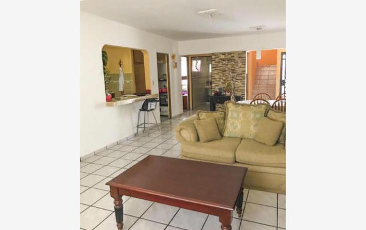 Foto de casa en venta en josefa ortiz de dominguez 4642, las margaritas, la paz, baja california sur, 3416761 No. 05