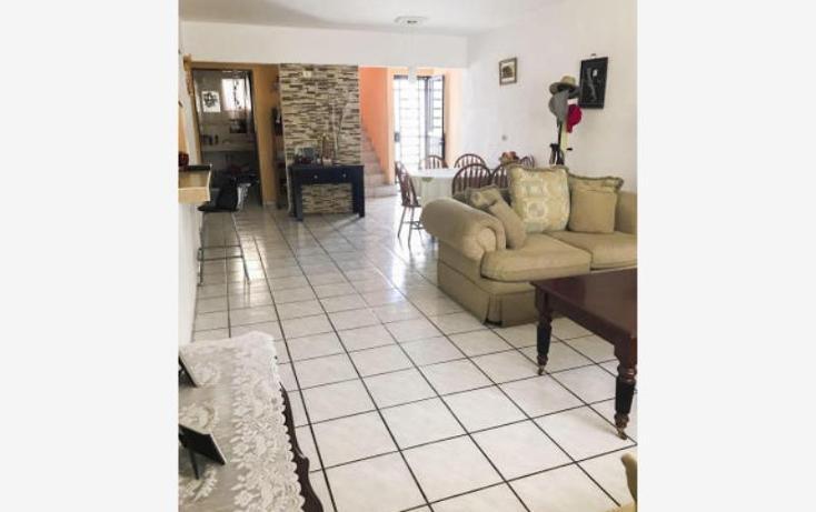 Foto de casa en venta en josefa ortiz de dominguez 4642, las margaritas, la paz, baja california sur, 3416761 No. 06