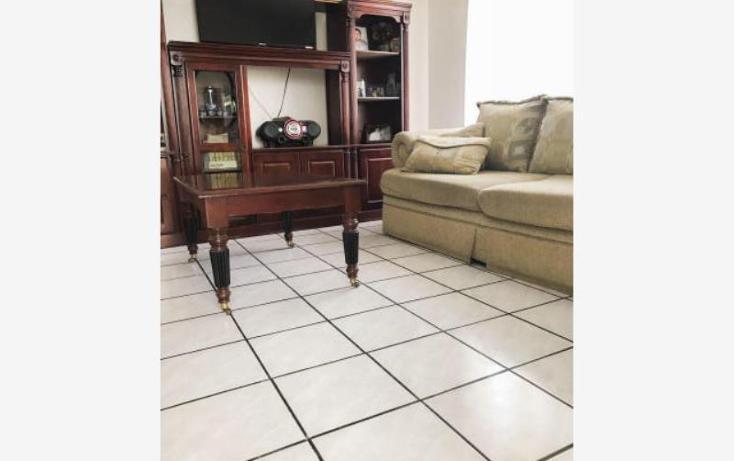 Foto de casa en venta en josefa ortiz de dominguez 4642, las margaritas, la paz, baja california sur, 3416761 No. 07
