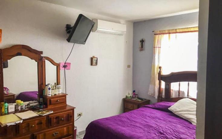 Foto de casa en venta en josefa ortiz de dominguez 4642, las margaritas, la paz, baja california sur, 3416761 No. 08