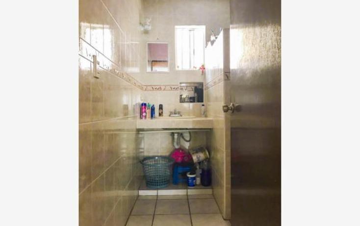 Foto de casa en venta en josefa ortiz de dominguez 4642, las margaritas, la paz, baja california sur, 3416761 No. 09