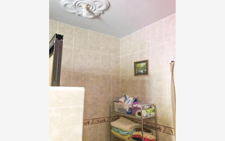 Foto de casa en venta en josefa ortiz de dominguez 4642, las margaritas, la paz, baja california sur, 3416761 No. 10