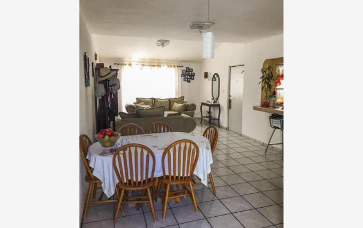 Foto de casa en venta en josefa ortiz de dominguez 4642, las margaritas, la paz, baja california sur, 3416761 No. 11