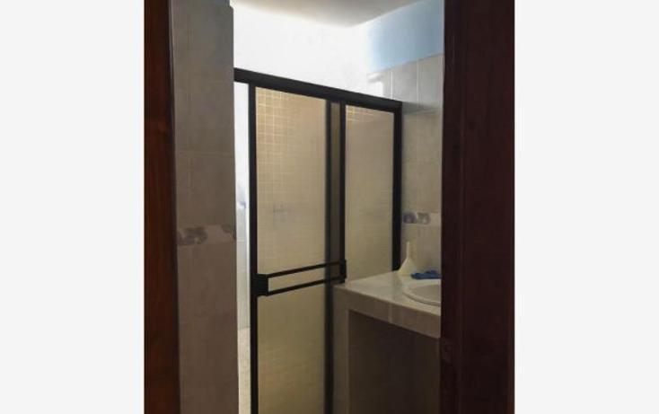 Foto de casa en venta en josefa ortiz de dominguez 4642, las margaritas, la paz, baja california sur, 3416761 No. 13