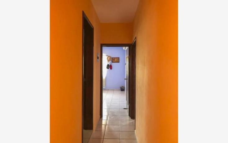 Foto de casa en venta en josefa ortiz de dominguez 4642, las margaritas, la paz, baja california sur, 3416761 No. 14
