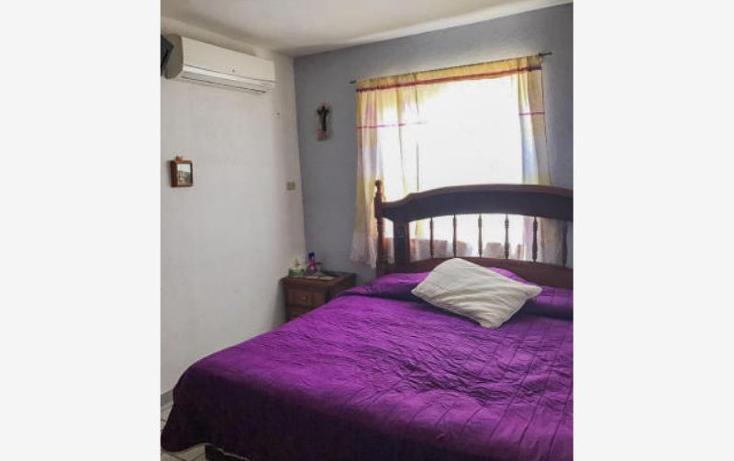 Foto de casa en venta en josefa ortiz de dominguez 4642, las margaritas, la paz, baja california sur, 3416761 No. 15