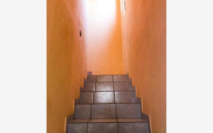 Foto de casa en venta en josefa ortiz de dominguez 4642, las margaritas, la paz, baja california sur, 3416761 No. 16