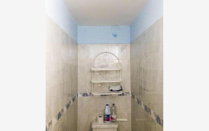 Foto de casa en venta en josefa ortiz de dominguez 4642, las margaritas, la paz, baja california sur, 3416761 No. 17