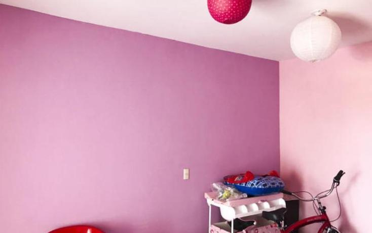 Foto de casa en venta en josefa ortiz de dominguez 4642, las margaritas, la paz, baja california sur, 3416761 No. 18