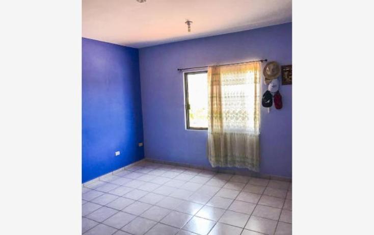 Foto de casa en venta en josefa ortiz de dominguez 4642, las margaritas, la paz, baja california sur, 3416761 No. 19