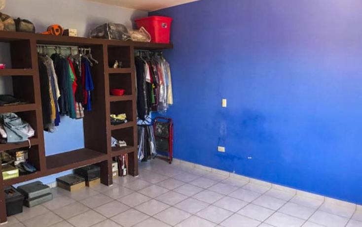 Foto de casa en venta en josefa ortiz de dominguez 4642, las margaritas, la paz, baja california sur, 3416761 No. 20