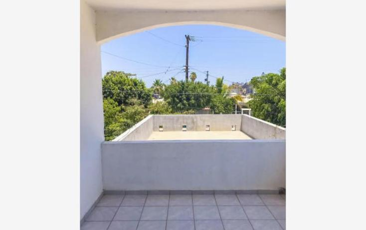 Foto de casa en venta en josefa ortiz de dominguez 4642, las margaritas, la paz, baja california sur, 3416761 No. 21