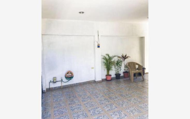 Foto de casa en venta en josefa ortiz de dominguez 4642, las margaritas, la paz, baja california sur, 3416761 No. 23