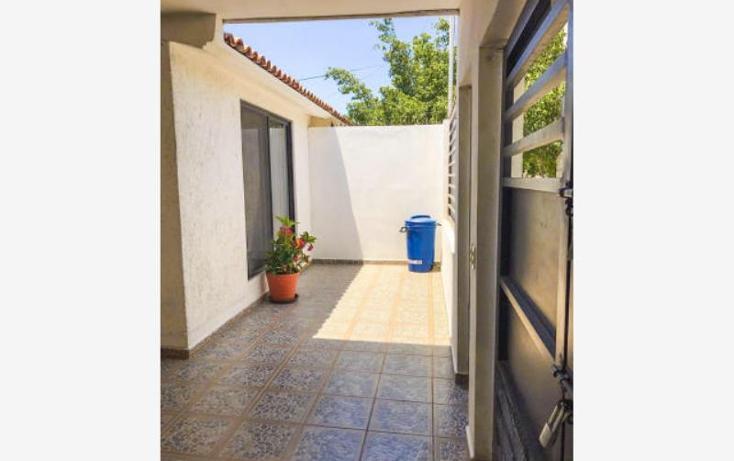 Foto de casa en venta en josefa ortiz de dominguez 4642, las margaritas, la paz, baja california sur, 3416761 No. 24