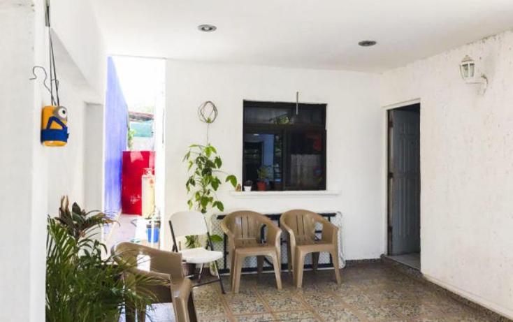 Foto de casa en venta en josefa ortiz de dominguez 4642, las margaritas, la paz, baja california sur, 3416761 No. 25