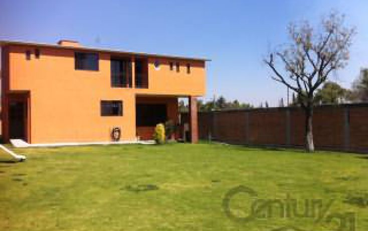 Foto de casa en venta en josefa ortiz de dominguez, centro, tepotzotlán, estado de méxico, 1713056 no 01