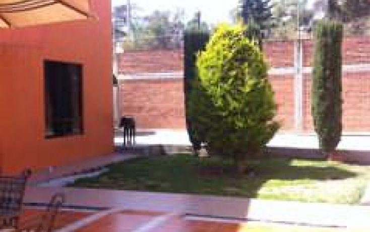 Foto de casa en venta en josefa ortiz de dominguez, centro, tepotzotlán, estado de méxico, 1713056 no 02
