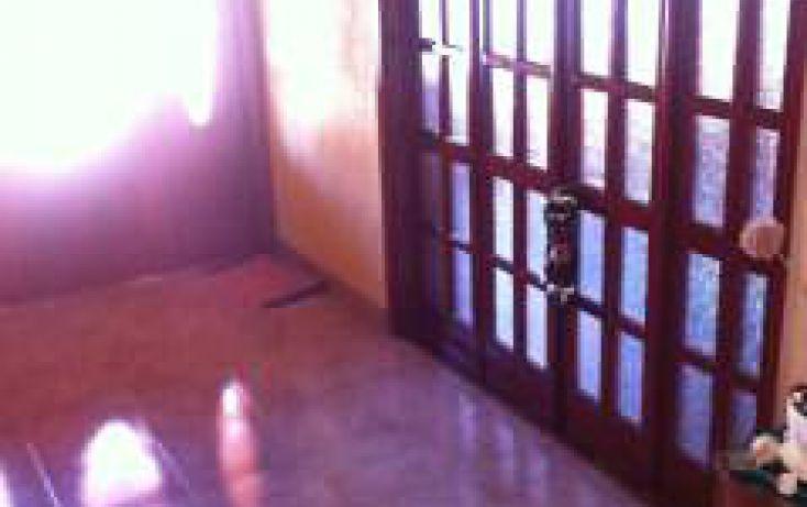Foto de casa en venta en josefa ortiz de dominguez, centro, tepotzotlán, estado de méxico, 1713056 no 03