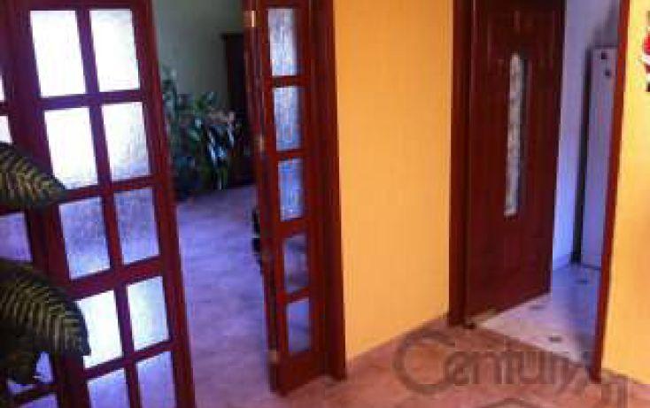 Foto de casa en venta en josefa ortiz de dominguez, centro, tepotzotlán, estado de méxico, 1713056 no 04
