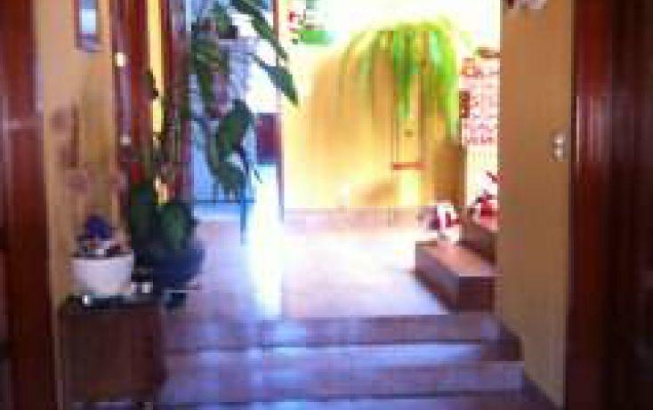 Foto de casa en venta en josefa ortiz de dominguez, centro, tepotzotlán, estado de méxico, 1713056 no 05