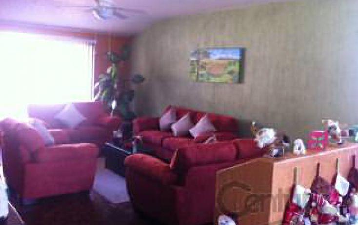 Foto de casa en venta en josefa ortiz de dominguez, centro, tepotzotlán, estado de méxico, 1713056 no 07