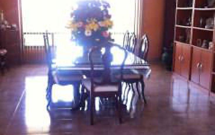 Foto de casa en venta en josefa ortiz de dominguez, centro, tepotzotlán, estado de méxico, 1713056 no 08