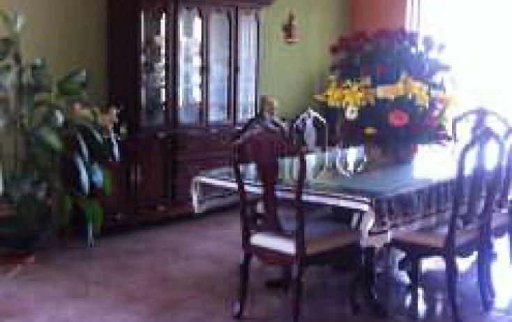Foto de casa en venta en josefa ortiz de dominguez, centro, tepotzotlán, estado de méxico, 1713056 no 09