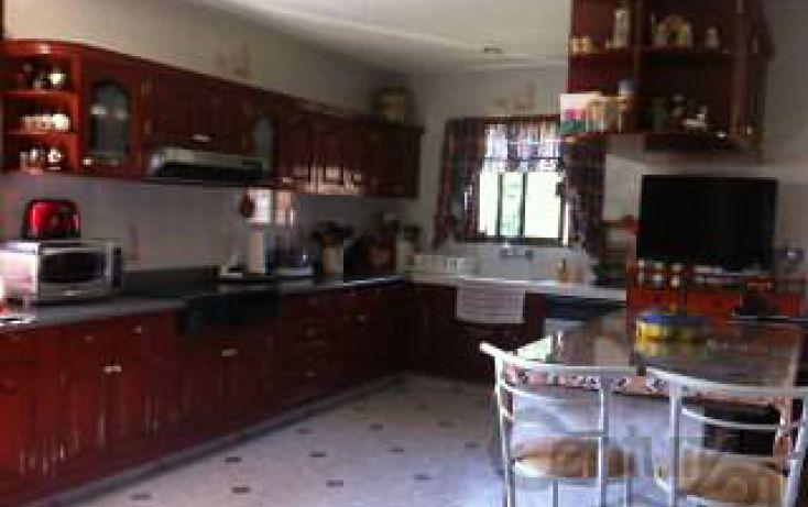 Foto de casa en venta en josefa ortiz de dominguez, centro, tepotzotlán, estado de méxico, 1713056 no 10