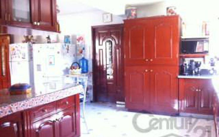 Foto de casa en venta en josefa ortiz de dominguez, centro, tepotzotlán, estado de méxico, 1713056 no 11