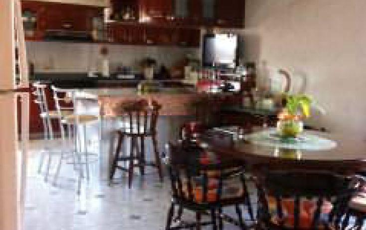 Foto de casa en venta en josefa ortiz de dominguez, centro, tepotzotlán, estado de méxico, 1713056 no 12