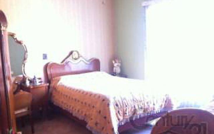 Foto de casa en venta en josefa ortiz de dominguez, centro, tepotzotlán, estado de méxico, 1713056 no 13