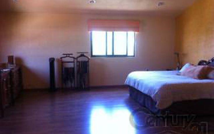 Foto de casa en venta en josefa ortiz de dominguez, centro, tepotzotlán, estado de méxico, 1713056 no 16