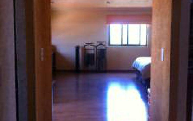Foto de casa en venta en josefa ortiz de dominguez, centro, tepotzotlán, estado de méxico, 1713056 no 19