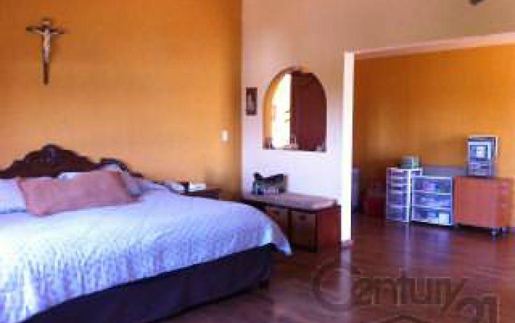Foto de casa en venta en josefa ortiz de dominguez, centro, tepotzotlán, estado de méxico, 1713056 no 20