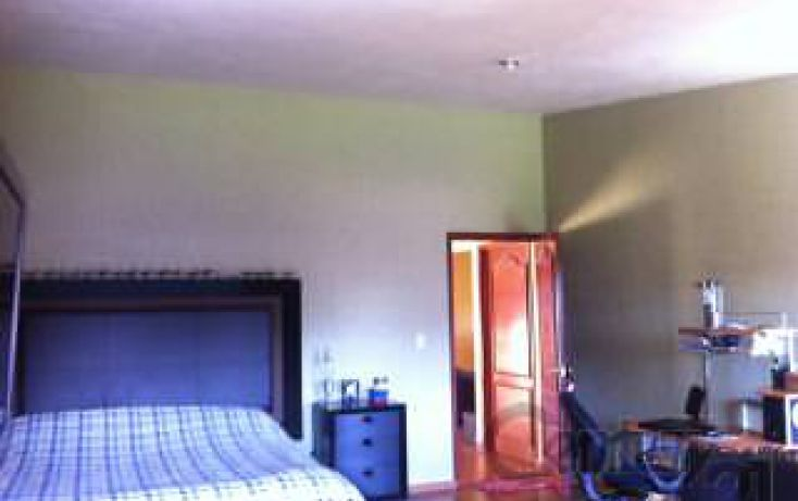 Foto de casa en venta en josefa ortiz de dominguez, centro, tepotzotlán, estado de méxico, 1713056 no 21