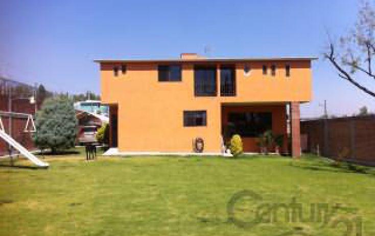 Foto de casa en venta en josefa ortiz de dominguez, centro, tepotzotlán, estado de méxico, 1713056 no 25