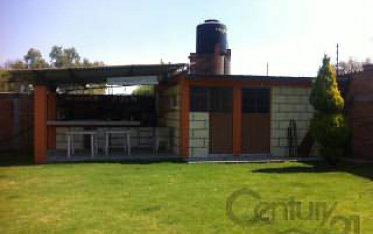 Foto de casa en venta en josefa ortiz de dominguez, centro, tepotzotlán, estado de méxico, 1713056 no 28