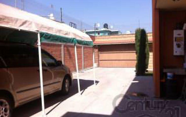 Foto de casa en venta en josefa ortiz de dominguez, centro, tepotzotlán, estado de méxico, 1713056 no 29