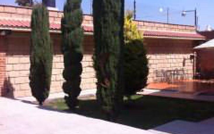 Foto de casa en venta en josefa ortiz de dominguez, centro, tepotzotlán, estado de méxico, 1713056 no 30