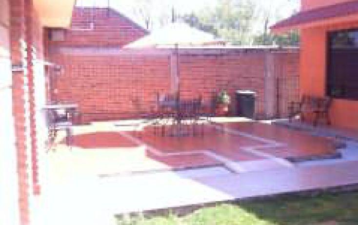 Foto de casa en venta en josefa ortiz de dominguez, centro, tepotzotlán, estado de méxico, 1713056 no 31