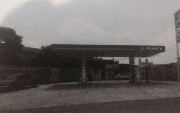 Foto de edificio en venta en, josefa ortiz de dominguez, culiacán, sinaloa, 1860550 no 01