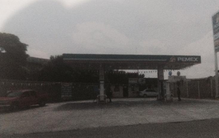 Foto de edificio en venta en  , josefa ortiz de dominguez, culiacán, sinaloa, 1860550 No. 01